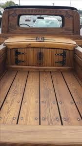 Dodge Dakota Truck Bed Camper - best 25 truck bed tool boxes ideas on pinterest truck bed