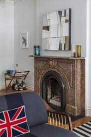 Unused Fireplace Ideas 91 Best Fireplace Designs Images On Pinterest Fireplace Design