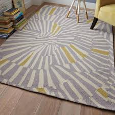 West Elm Chevron Rug 25 Modern Rug Finds To Enhance Your Space