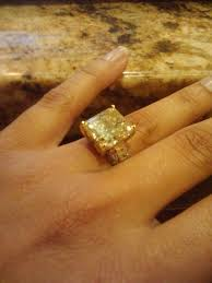 fiancee ring floyd mayweather s updated ring to fiancee is