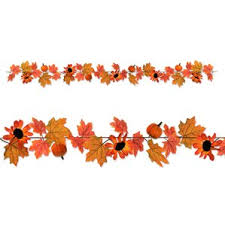 thanksgiving banners signs you ll wayfair