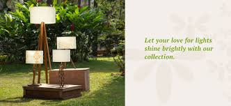 Home Decor Dealers In Bangalore Home Decor India Garden Accessories India Shop Lights