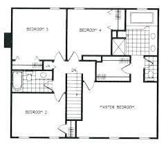 average master bedroom size average master bedroom size how big is a typical master bedroom