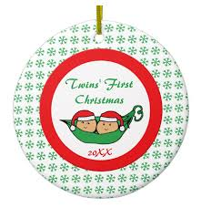 two peas in a pod christmas ornament christmas two peas in a pod ornament scrappin