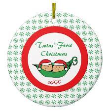 peas in a pod ornament christmas two peas in a pod ornament scrappin