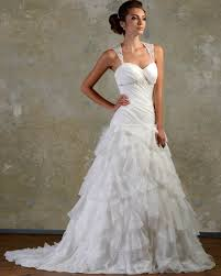 pretty wedding dresses bridal gown trends wedding dresses affordable bridal gown models