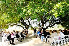Wedding Venues Austin Outdoor Wedding Venues Austin Wedding Venues Wedding Ideas And