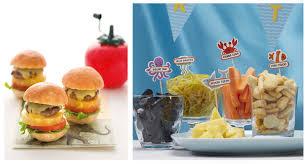 spongebob party ideas spongebob party ideas party pieces inspiration