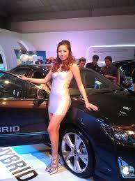 lexus lfa mudah toyota motoring malaysia