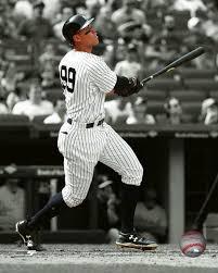 Yankees Prospect Showdown Aaron Judge Vs Gary Sanchez - aaron judge new york yankees licensed 8x10 photo check out