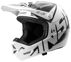 answer motocross helmets answer ar3 align helmet cycle gear