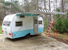 Rv Awning Screen Camper Awning Repair Also Camper Awning Screen U2013 Home Design Plans