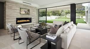design wohnen modern wohnen 105 einrichtungsideen für ihr wohnzimmer