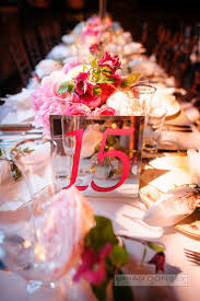 143 best wedding ideas u003c3 images on pinterest marriage