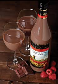 Wine Chocolate Eden Prairie Liquor U0027s Chocolate Wine Selections Southwest Metro