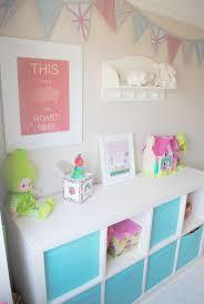 Toddler Girl Bedroom Decorating Ideas Toddler Girls Room Decor - Ideas for toddlers bedrooms