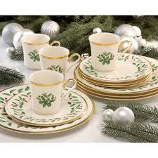 dining room lenox dinnerware patterns with beautiful pattern