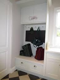 built in cupboards built in wardrobes walk in cupboards