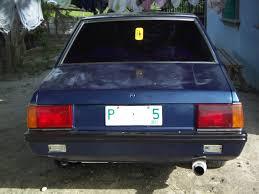 mitsubishi fiore 1985 mitsubishi lancer partsopen