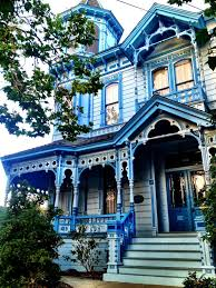 victorian house victorian and edwardian homes pinterest
