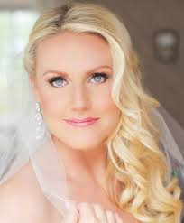 tnt makeup school in chino chino wedding hair makeup reviews for hair makeup