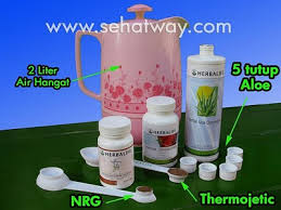 Teh Nrg my herbalife journey healthy lifestyle an amazing
