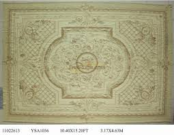 Chinese Aubusson Rugs Compare Prices On French Aubusson Carpets Online Shopping Buy Low
