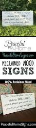 Religious Decorations For Home Best 25 Bible Verse Signs Ideas On Pinterest Has And Had