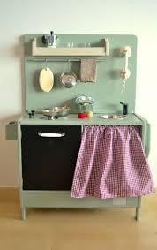 Childrens Toy Wooden Kitchen Best 25 Wooden Toy Kitchen Ideas Only On Pinterest Toy Kitchen