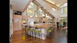 kitchen floor plans kitchen ideas pictures youtube