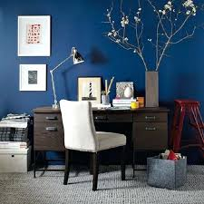 color schemes for small home office top paint colors for home