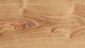 black locust wood as alternative to ipe u2014 landstylist