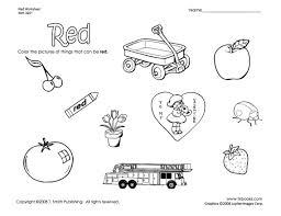 educational printables u2013 sda homeschool families