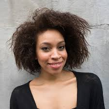 Wash And Go Styles For Transitioning Hair - 4 signs it u0027s time to cut your transitioning hair