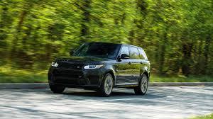 2015 range rover wallpaper 2015 range rover sport svr us spec santorini black front hd
