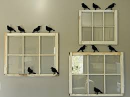 antique window craft ideas u2013 day dreaming and decor
