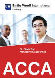 f2 study text 2010