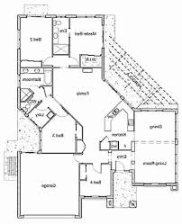 house floor plans blueprints minecraft floor plans fresh home design blueprints house floor