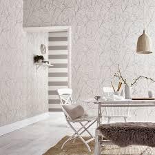 easy wallpaper twig wallpaper stone and cream wallpaper