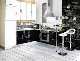 cuisine 3d alinea cuisine cuisine aménagée leroy merlin luxury cuisine 3d alinea