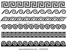 border stock images royalty free images vectors