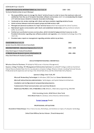 security officer resume security guard resume template personal