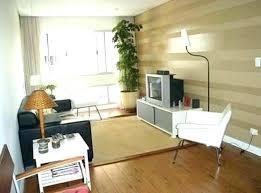 home design and decor shopping contextlogic home design decor shopping sito hamanhide com