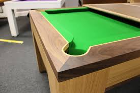 Pool Dining Table by Full Size Pool Table Images Best Furniture Models Idolza