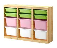 ikea garage shelving ikea storage shelves garage cube units lawratchet com