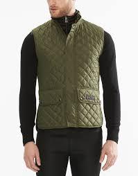 the waistcoat men s designer jackets coats belstaff