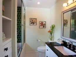 create a welcoming guest bathroom diy