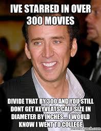 Meme Nicolas Cage - deluxe nick cage memes nicolas cage meme kayak wallpaper