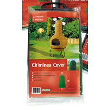 Extra Large Chiminea Cover Chimenea Covers Uk Shopping Mall