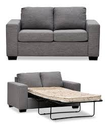 two seater sofa bed cheap sofa beds 7 designs that won t break the bank